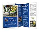 0000083972 Brochure Templates