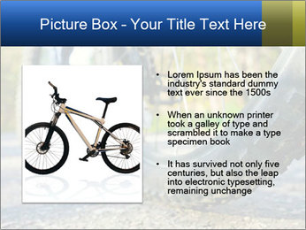 0000083972 PowerPoint Template - Slide 13