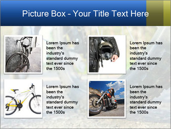 0000083972 PowerPoint Template - Slide 14