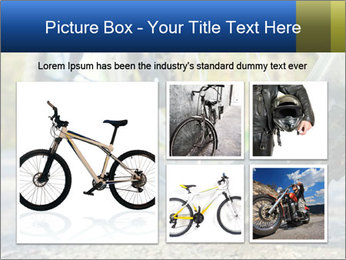 0000083972 PowerPoint Template - Slide 19