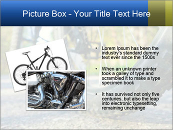 0000083972 PowerPoint Template - Slide 20