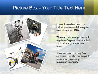0000083972 PowerPoint Template - Slide 23