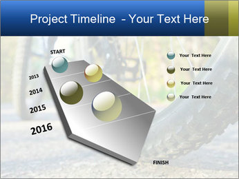0000083972 PowerPoint Template - Slide 26