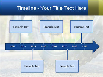 0000083972 PowerPoint Template - Slide 28