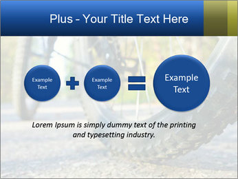 0000083972 PowerPoint Template - Slide 75