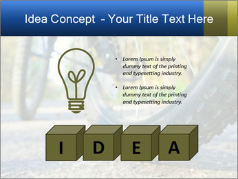 0000083972 PowerPoint Template - Slide 80