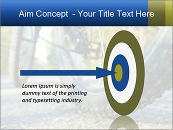 0000083972 PowerPoint Template - Slide 83