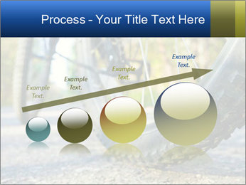 0000083972 PowerPoint Template - Slide 87