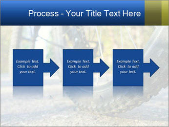0000083972 PowerPoint Template - Slide 88