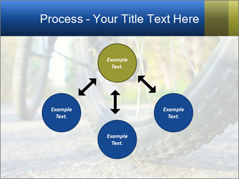 0000083972 PowerPoint Template - Slide 91