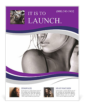 0000083973 Flyer Template