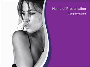 0000083973 PowerPoint Template