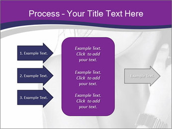 0000083973 PowerPoint Templates - Slide 85