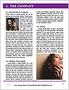 0000083973 Word Templates - Page 3
