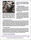 0000083973 Word Templates - Page 4