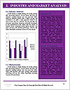 0000083973 Word Templates - Page 6