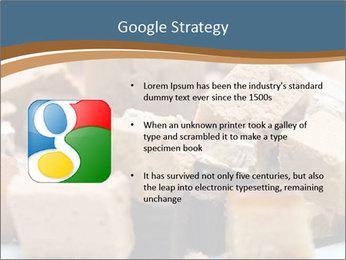 0000083974 PowerPoint Templates - Slide 10