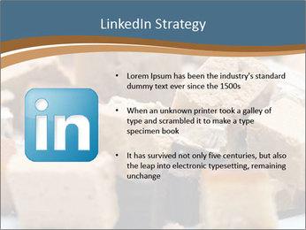 0000083974 PowerPoint Templates - Slide 12
