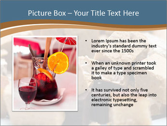 0000083974 PowerPoint Template - Slide 13