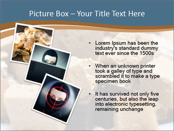 0000083974 PowerPoint Template - Slide 17