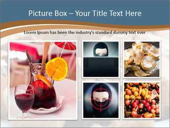 0000083974 PowerPoint Template - Slide 19