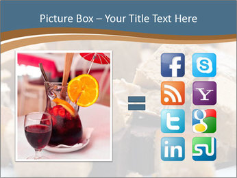 0000083974 PowerPoint Template - Slide 21