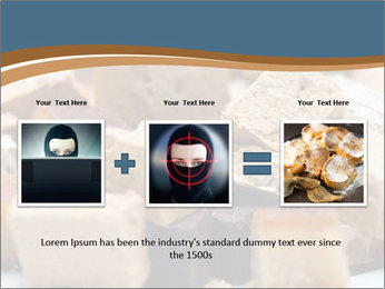 0000083974 PowerPoint Template - Slide 22