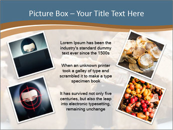 0000083974 PowerPoint Template - Slide 24