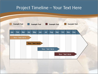 0000083974 PowerPoint Template - Slide 25