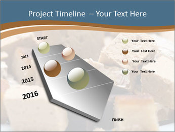 0000083974 PowerPoint Template - Slide 26