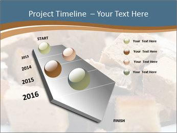 0000083974 PowerPoint Templates - Slide 26