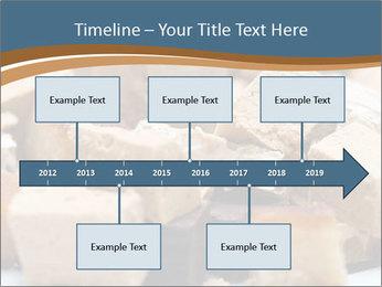 0000083974 PowerPoint Templates - Slide 28