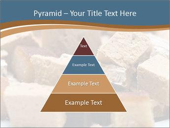 0000083974 PowerPoint Templates - Slide 30