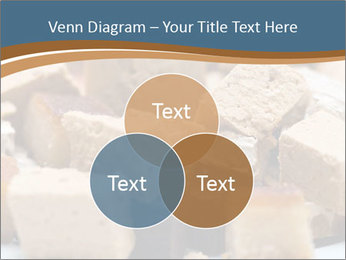 0000083974 PowerPoint Template - Slide 33