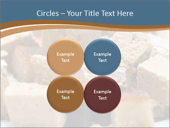 0000083974 PowerPoint Templates - Slide 38