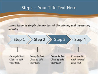0000083974 PowerPoint Templates - Slide 4