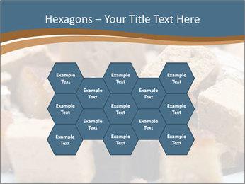 0000083974 PowerPoint Templates - Slide 44