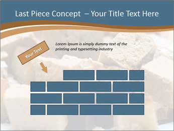 0000083974 PowerPoint Template - Slide 46