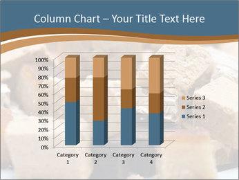 0000083974 PowerPoint Templates - Slide 50