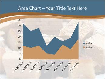 0000083974 PowerPoint Templates - Slide 53