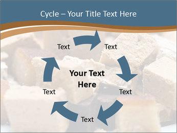 0000083974 PowerPoint Templates - Slide 62