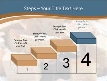 0000083974 PowerPoint Templates - Slide 64