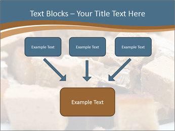 0000083974 PowerPoint Templates - Slide 70