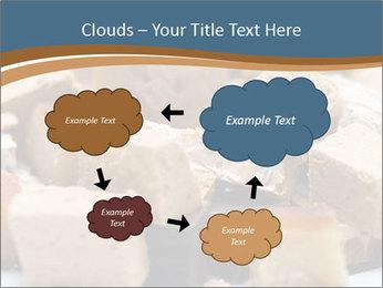 0000083974 PowerPoint Templates - Slide 72