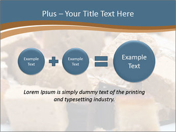 0000083974 PowerPoint Template - Slide 75