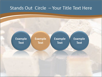 0000083974 PowerPoint Template - Slide 76