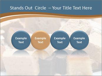 0000083974 PowerPoint Templates - Slide 76