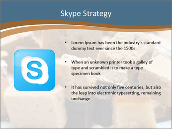 0000083974 PowerPoint Template - Slide 8