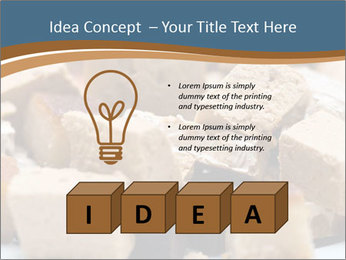 0000083974 PowerPoint Template - Slide 80