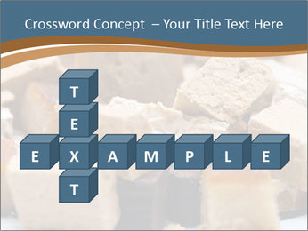 0000083974 PowerPoint Templates - Slide 82
